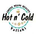 Hot n' Cold