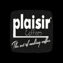 Plaisir coffees