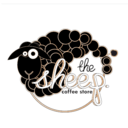 The Sheep Coffee store