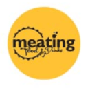 Meating Cafe