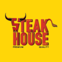 STEAKHOUSE Premium Quality