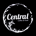 Central coffee & food