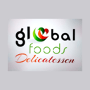 Global foods delicatessen