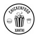 Chickenfood Xanthi