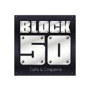 Block 50