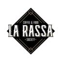 La Rassa cafe