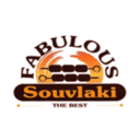 Fabulous Souvlaki