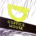 COFFICE HOUSE