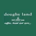 Doughy Land