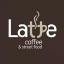 LATTE coffee & street food
