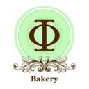 Φ Bakery