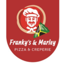 Franky' s & Marley pizza - creperie