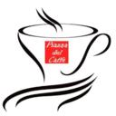 Piazza Del Cafe