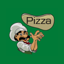 Pizza Ιταλικό
