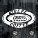 Creco coffee & crepe