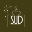 Sud Cafe