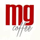 MG coffee