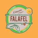 Falafel story