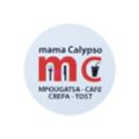 Mama Calypso