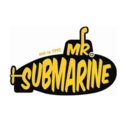 Mr.Submarine