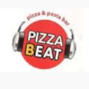 Pizza beat
