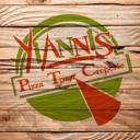 Yiannis