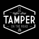 Tamper caffe