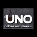 Uno coffee & more