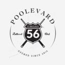 Poolevard