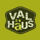 Val Haus