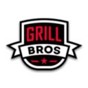 Grill Bros