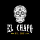 El Chapo Espresso house