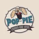 Pop - Pie