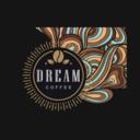 Dream coffee