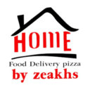 Home pizza by zeakhs