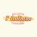 L' italiano pizzeria