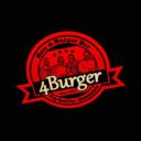 4Burger