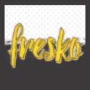 Fresko coffee & snacks