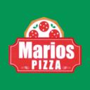 Marios pizza