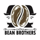 Bean brothers