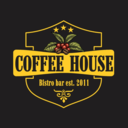 Coffee house Δάφνη