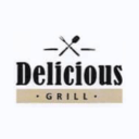 Delicious grill