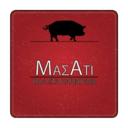 Μασάτι