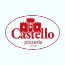 Castello pizzeria
