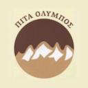 Πίτα Όλυμπος