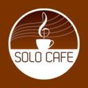 SOLO CAFE ΑΙΓΑΛΕΩ