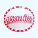 Granita