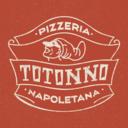 Totonno Pizzeria Napoletana