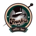 Frankie coffee bar