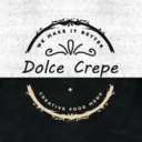Dolce Crepe